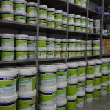 Đại lý phân phối sơn Teraco chính hãng|Sơn Hợp Thành Phát (ảnh 1)