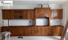 Tìm hiểu thông tin về sơn PU, NC cho gỗ chất lượng cho gỗ nội thất