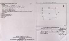 Bán đất nền 2 mặt tiền quy hoạch đất ở xã Long Phước Long Thành 2.5 tỷ