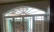 Nhà nát giá rẻ trung tâm Phú Nhuận 110m2, chỉ 83tr/m2