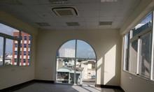 Tòa nhà văn phòng trung tâm quận Bình Thạnh