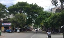 Bán nhà mặt tiền 5.4m đường Quang Trung tp Quảng Ngãi