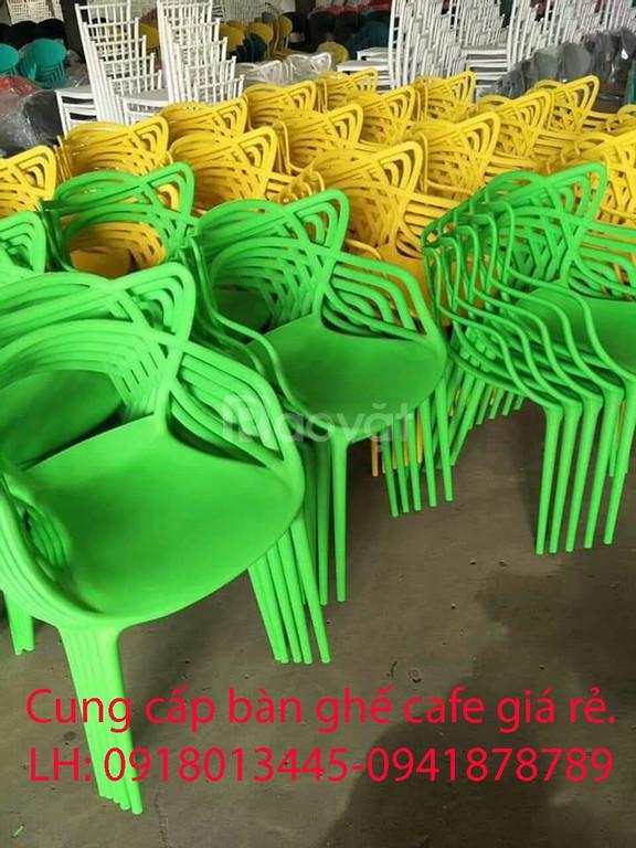 Bàn ghế phòng ăn, bàn ghế phòng khách giá rẻ