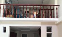 Bán nhà KDC Hiệp Phát - Hiệp Thành, diện tích 60m2, thiết kế đẹp mắt