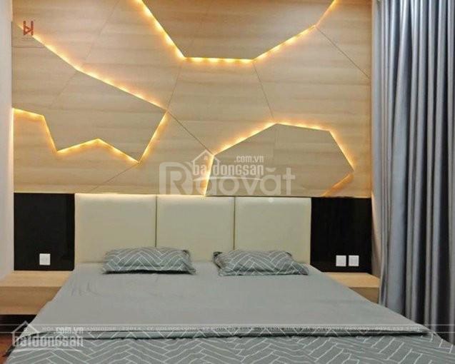 Bán 2 căn hộ 2 PN, 3 PN đẹp, giá tốt chung cư Goldseason Thanh Xuân