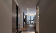 Chính chỉ cần bán căn hộ 74m2, 2 ngủ + 2 vệ sinh, 423 Minh Khai