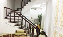 Bán nhà Hà Trì 4, Hà Đông, 40M2, giá 1,78 tỷ,Gần chợ Hà Đông, Bưu điện Hà Đông.
