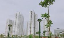 Bán gấp căn 114m2 và 83m2 tại An Bình City, 232 Phạm Văn Đồng