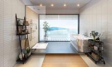 Chuyển nhượng căn hộ TMS Quy Nhơn Luxury Bình Định