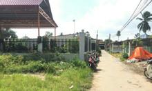 Đất bán xã Lộc An, Long Thành, Đồng Nai