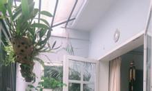 Siêu hót, siêu sốc bán trong tháng 7, chỉ 83tr/m2, HXH Phú Nhuận, bề ngang 7.3m