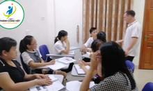 Học tiếng anh giao tiếp cấp tốc tại Đà Nẵng