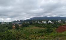 Khu nghỉ dưỡng 1600m,View đẹp, khu dân cư, sát khu phân lô