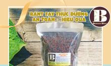 Địa chỉ bán trà gạo lứt đậu đen xanh lòng