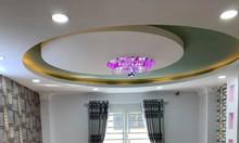 Chính chủ bán nhà hẻm 310/26 Dương Quảng Hàm, 4 tầng, 68m2, hẻm 6m, 6,9 tỷ