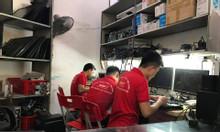 Dịch vụ sửa máy tính cài win đổ mực sửa máy in tại Vĩnh Yên Vĩnh Phúc