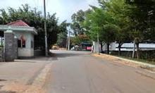 Cho thuê xưởng tại Phú Chánh - Tân Uyên, diện tích 7400m2.