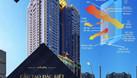 Chiết khấu khủng 7% chỉ tháng 8 căn hộ dát vàng Sunshine Center  (ảnh 7)