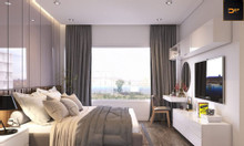 Cho thuê căn 2 ngủ CC Sky Lake 70m, full đồ