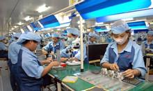 Tuyển lao động làm điện tử lương cao