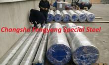 Trục rèn inox 316l giá tốt, giao hàng toàn quốc