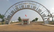 Cho thuê nhà xưởng, đất công nghiệp tại Tây Ninh