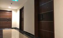 Bán căn hộ 90m2 tòa Summer 2 chung cư cao cấp GoldSeason Q. Thanh Xuân