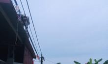 Cần bán lô đất tại Thái Phù, Mai Đình, Sóc Sơn, Hà Nội