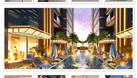 Chiết khấu khủng 7% chỉ tháng 8 căn hộ dát vàng Sunshine Center  (ảnh 8)