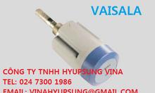 Thiết bị đo điểm sương DMT242 -  Dewpoint Transmitter for OEM Applica