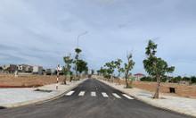 Golden Lake - dự án vàng Bắc Đồng Hới - ngay Quốc Lộ 1A kề sân bay