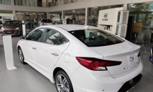 Giảm 50% TTB Hyundai Elantra 2020 cam kết giá tốt