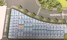 Mở bán đất nền dự án Centana Điền Phúc Thành, Quận 9, tp Hồ Chí Minh.