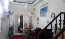 Chính chủ bán nhà Phan Đình Giót, Hà Đông 40m giá 2,4 tỷ
