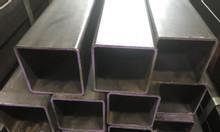 Vuông 125, thép vuông 125x125x4, vuông 125x6, vuông 125x5, sắt vuông 1
