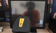 Cung cấp máy quét mã vạch giá rẻ tại Lâm Đồng