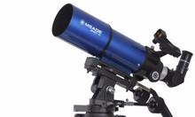 Kính thiên văn Meade Infinity D80f400AZ