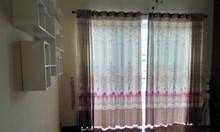 Bán gấp nhà đẹp, kiên cố tại phường Bình Trị Đông, TP HCM, giá tốt.