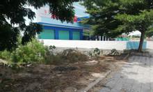 Bán 1332m2 đất mặt tiền quốc lộ 1A gần Tp Phan Rang