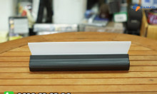 Gạt nước lau kính ô tô lưỡi silicon cao cấp