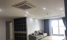 Bán gấp căn hộ chung cư tòa Spring chung cư GoldSeason 47 Nguyễn Tuân
