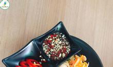 Khóa học nấu món ăn vặt hiện nay tại Đà Nẵng