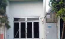 Bán đất ngay KDC 3/2 - Thuận An, Bình Dương, giá đầu tư.