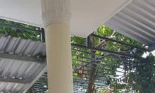 Bán nhà mới xây mặt tiền đường Hương Lộ 45 Diên Phú Nha Trang