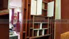 Một số loại kệ, tủ đẹp tại đồ gỗ Đại Thành (ảnh 5)