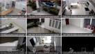 Chuyên lắp đặt và sửa chữa bảo hành camera giá tốt cho mọi nhà mọi nơi (ảnh 2)