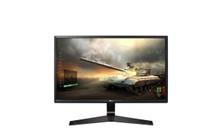 Màn hình LG Monitor IPS 24