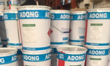 Địa chỉ phân phối sơn lót epoxy Metapox primer giá rẻ Bình Thạnh