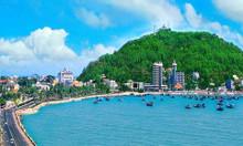 Parami Hồ Tràm, condotel biển, chỉ cần 660tr sở hữu căn hộ Nghỉ dưỡng