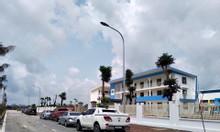 Uông Bí New City - dự án khu đô thị kiểu mẫu tại Uông Bí